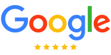 5 Star Google Review-St Pete Water Restoration Services-We do home restoration services like Servpro such as water damage restoration, water removal, mold removal, fire and smoke damage services, fire damage restoration, mold remediation inspection, and more.